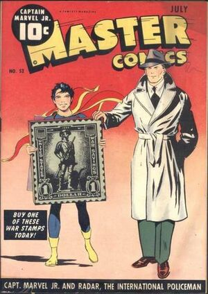 Master Comics Vol 1 52.jpg