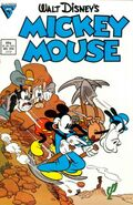 Mickey Mouse Vol 1 238