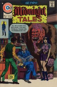Midnight Tales Vol 1 14.jpg