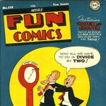 More Fun Comics Vol 1 119.jpg