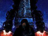 Star Wars: Dark Empire Vol 1 2