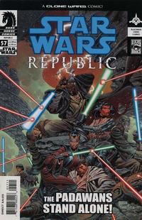 Star Wars: Republic Vol 1 57