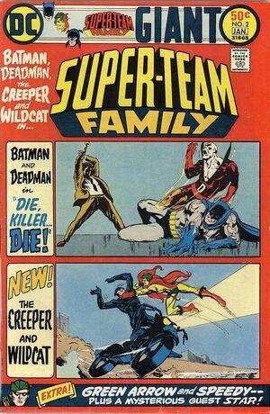 Super-Team Family Vol 1 2.jpg