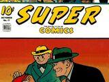 Super Comics Vol 1 77