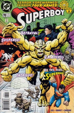 Superboy Vol 4 70.jpg