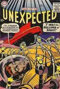 Tales of the Unexpected Vol 1 32