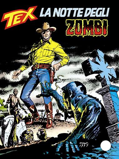 Tex Vol 1 445