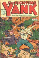 The Fighting Yank Vol 1 11