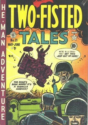 Two-Fisted Tales Vol 1 21.jpg