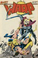 Warp Vol 1 15