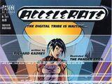 Accelerate Vol 1