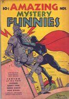 Amazing Mystery Funnies Vol 1 15