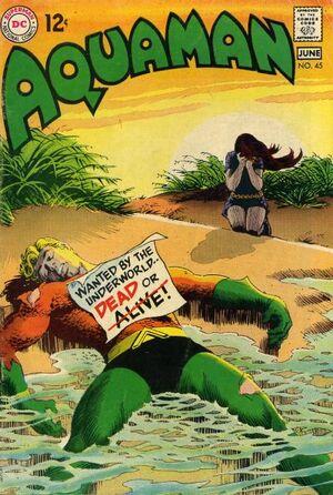 Aquaman Vol 1 45.jpg