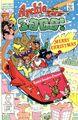 Archie 3000 Vol 1 14