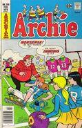 Archie Vol 1 268