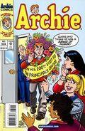 Archie Vol 1 534