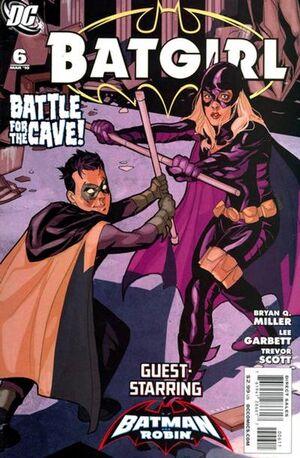 Batgirl Vol 3 6.jpg