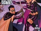 Batgirl Vol 3 6