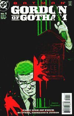 Batman Gordon of Gotham 1.jpg