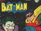 Batman Vol 1 23