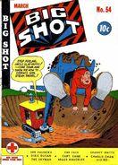 Big Shot Vol 1 54