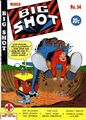 Big Shot Vol 1 54