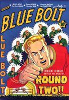 Blue Bolt Vol 1 14