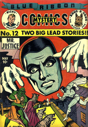 Blue Ribbon Comics Vol 1 12.jpg