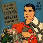 Captain Marvel Adventures Vol 1 2.jpg