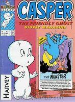 Casper Digest Magazine Vol 2 6