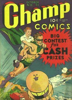 Champ Comics Vol 1 11.jpg