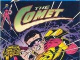 Comet Vol 2 8