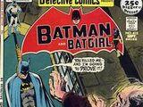 Detective Comics Vol 1 415