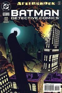 Detective Comics Vol 1 722.jpg