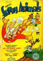 Fawcett's Funny Animals Vol 1 44
