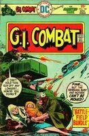 G.I. Combat Vol 1 184
