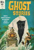 Ghost Stories Vol 1 28