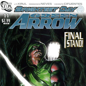 Green Arrow Vol 4 11.jpg