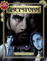 Greystorm Vol 1 12