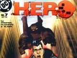 H-E-R-O Vol 1 7