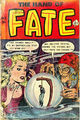 Hand of Fate (1951) Vol 1 13