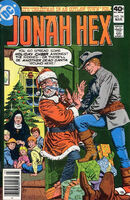 Jonah Hex Vol 1 34