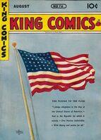King Comics Vol 1 76