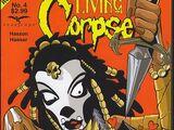 Living Corpse Vol 1 4