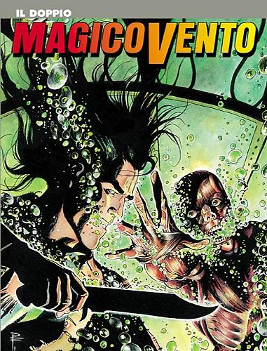 Magico Vento Vol 1 41