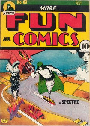 More Fun Comics Vol 1 63.jpg