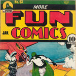 More Fun Comics Vol 1 63.jpg
