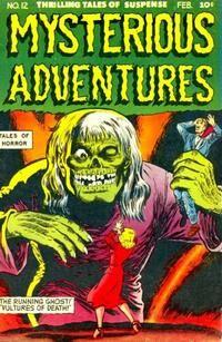 Mysterious Adventures Vol 1 12.jpg