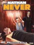 Nathan Never Vol 1 172