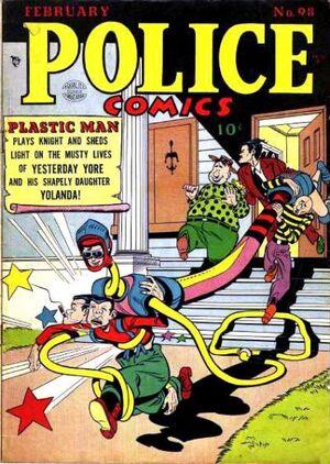 Police Comics Vol 1 98.jpg